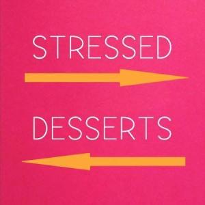 ob_169005_stressed-desserts