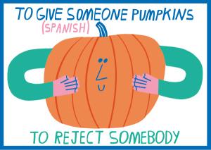 07-spanish-idiom